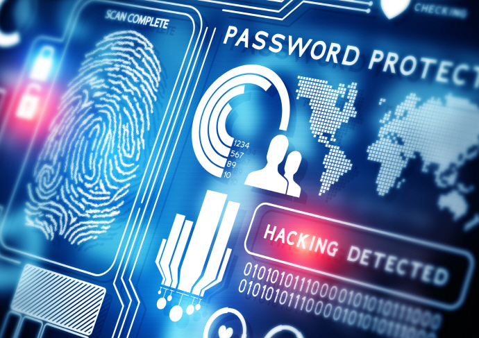 해킹 방지 자신감 드러내던 기업들, 데이터 보호 여부 확신 못해