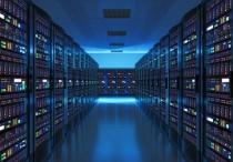 전력 제공 방식의 진화, 전력과 데이터의 융합