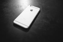 출시예정일 여전히 베일에 싸인 애플 아이폰8, 'Touch ID 기능 삭제는 실수될 것'