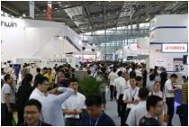 'NEPCON South China 2017', 차세대 IT제조 흐름 제시한다