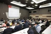 SIMTOS 2018, 참가업체가 직접 운영하는 컨퍼런스·세미나로 콘텐츠 다양화 기대