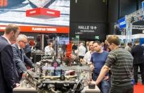 오스트리아 차량용 배터리, 신차 판매량 증가로 웃었다
