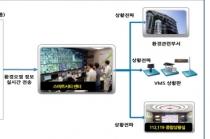 '환경오염' IoT 기반 스마트 환경모니터링 실증사업 추진