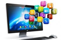 4차 산업혁명 시대, 소프트웨어 '품질력'에 집중