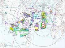 명지예비지 개발제한구역 해제, 국제신도시 추진 본격화