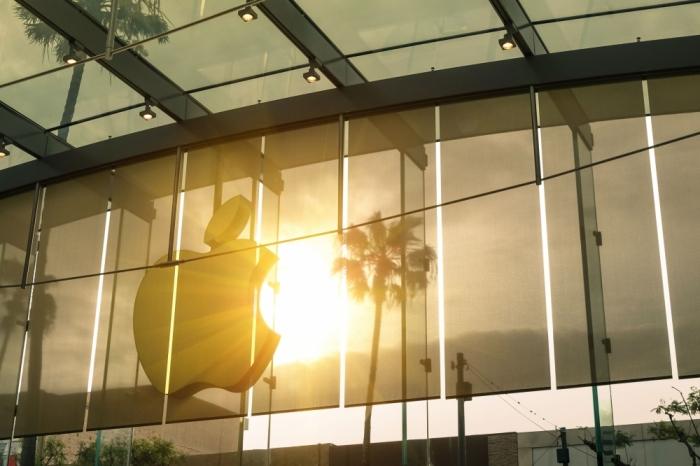 애플 아이폰8, 출시예정일은 오리무중?디스플레이 지문인식 탑재는 취소