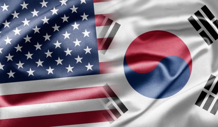 트럼프가 요구하는 한미FTA 재협상, 실현되면 한국은 170억 달러 손해