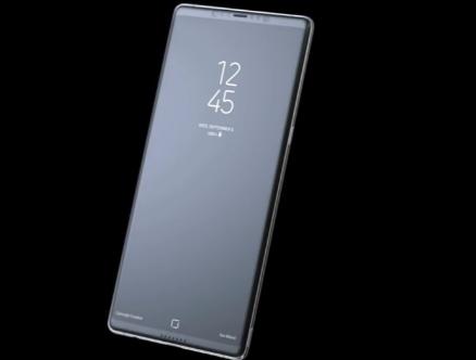 '올댓폰', 프리미엄 스마트폰 갤럭시노트8 사전예약 가격 할인 행사