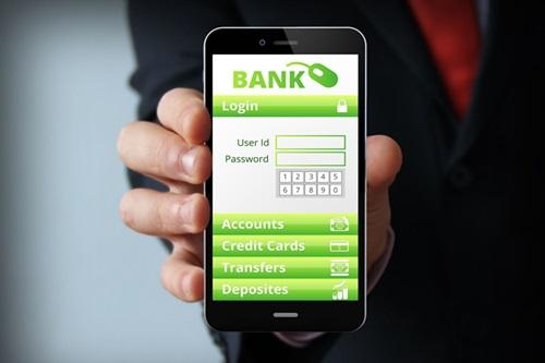 케이뱅크·카카오뱅크 등 인터넷전문은행 출범에 기존 은행 '움직였다'