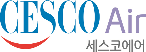 세스코, 서울 키자니아에서 공기질 관리 체험 프로그램 운영