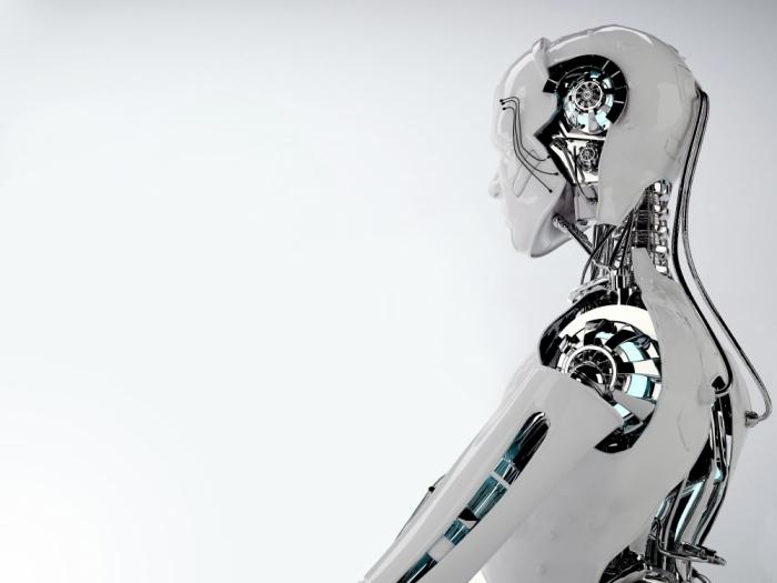 인공지능·블록체인, ICT 산업 분열 야기한다