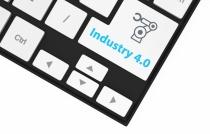 4차 산업혁명, 우리나라의 목표는 어디?