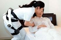 뉴 소비시장 '시니어' 타깃 식품·로봇부품 수출 유망