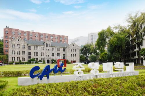중앙대 평생교육원, 학점은행제 주말특별 학사학위 취득과정 운영