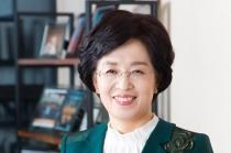 송파구, 지식산업센터 취득세 부당 감면 법인 100여 곳 적발