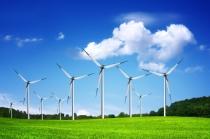 국내 풍력산업, 제도적 뒷받침 돼야 낮은 경쟁력 보완 가능