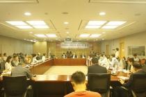 모바일금융·핀테크 강국 중국, 카카오뱅크와 케이뱅크 지향점 제시하다