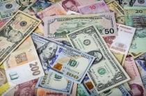 튼튼해진 한국 경제, 외환 위기에서 한발짝 비켜 섰다