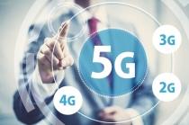 """가트너 조사 발표, 기업 75% """"5G 기술 도입 확대"""""""
