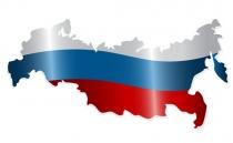 러시아 '기회의 땅'으로 부각…국내 휴대폰·건설기계 1분기 점유율 '1위'