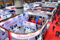 중국의 산업자동화 수준, 광저우에서 확인한다