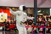 일본 AI 기술, 노래 작사와 시적 표현까지 가능