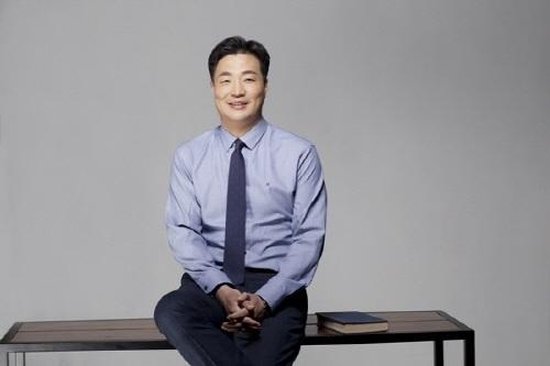 """울산 민사소송 변호사 김태우 """"나 홀로 소송, 위험성·부작용 조심"""""""