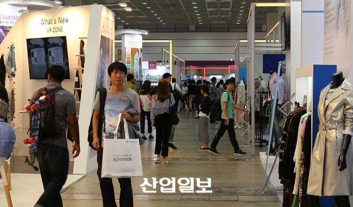 [동영상뉴스] 3D 기술이 몰고 온 패션계의 혁신
