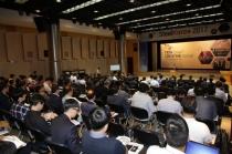 SteelKorea 2017 통해 미래 철강산업 비전 모색