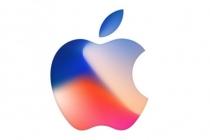 9월 12일 모습 공개하는 애플 아이폰8, 출시예정일은 언제?