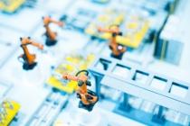 중국, 정부차원 차세대 인공지능 중장기 발전계획 발표