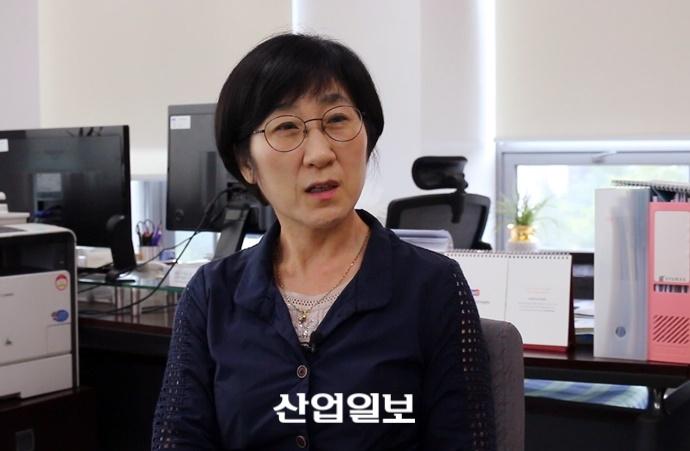 [동영상뉴스] 여성과학기술인의 든든한 버팀목 'WISET'