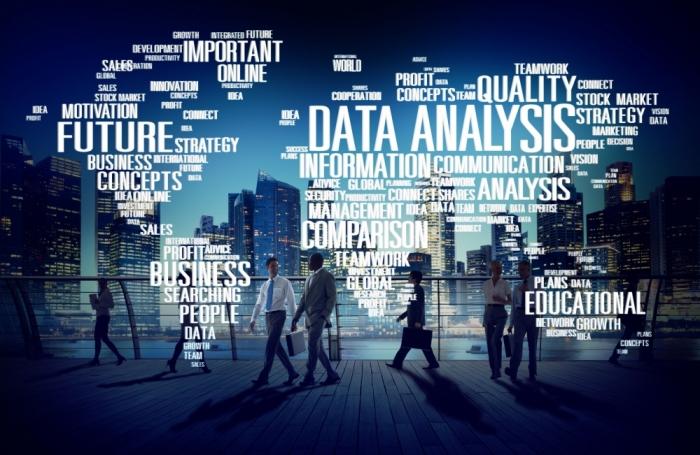 빅데이터 분석, 미국 차세대 시퀀싱 인포 매틱스 시장 두 자리 수 성장 지원
