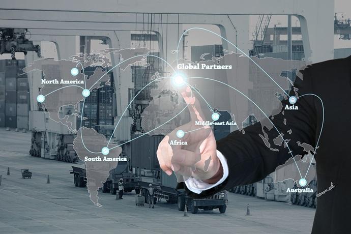 ICT 수출, 반도체 '굳건' 스마트폰 '고전'