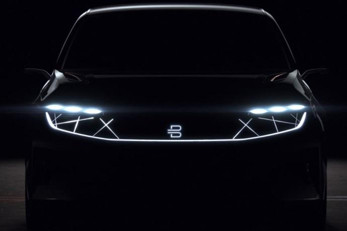 중국, 바이튼(Byton) 등 신생 전기차 브랜드에 투자 확대