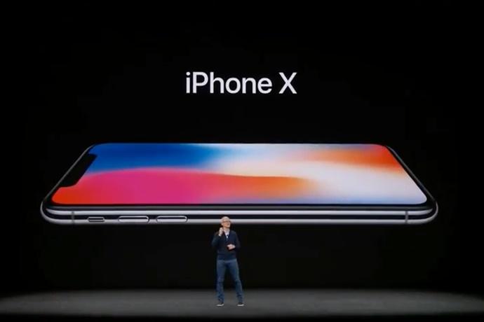 애플, 아이폰8과 아이폰X 동시 공개…출시예정일은 각각 9월 22일과 11월 3일