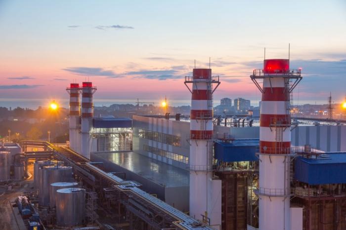 열전기 에너지 하베스팅, 기술·자재·기기·통합에 의해 발전된다
