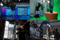 ICT와 로봇기술 융합한 차세대 영상로봇제어시스템 등장