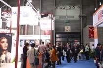 혁신 포장 재료, 상하이 국제 포장 박람회(SWOP) 'FMCG Future Zone'에서 만나다