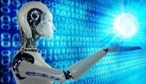 빅데이터·IoT·AI, 차세대 애플리케이션 이끄는 3대 요소로 성장