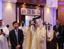 디지털콘텐츠 다변화, 가상현실(VR)·모바일게임 등 중동 시장 진출