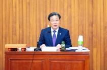 '부천 만화영상산업융합특구' 등 4개 지역특구 신규 지정