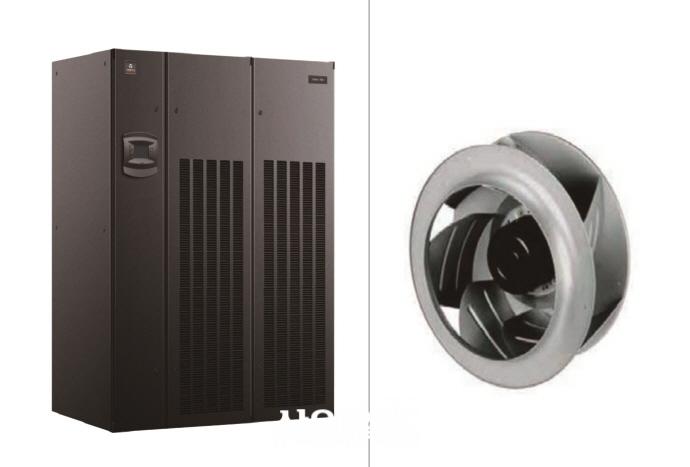 고효율·고밀도 데이터센터, 냉각솔루션으로 에너지효율↑, 전력비용 ↓