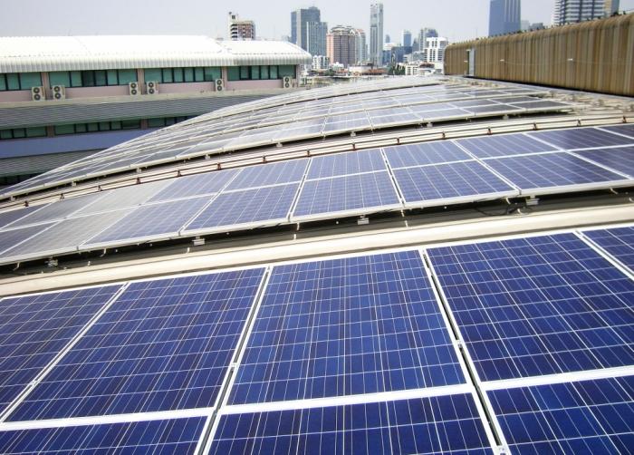 태양광 패널에 대한 미국의 관세부과, 자국에 부매랑으로 돌아오나?