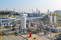 바커(WACKER), 연간 8만 톤 생산 능력 갖춘 VAE 폴리머 파우더 공장 신설