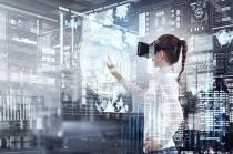 혼합현실(MR), 산업 현장서 의미 있는 성장 '기대'
