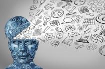 글로벌 제약기업, 인공지능 기술 접목한 신약 개발 활동 '활발'
