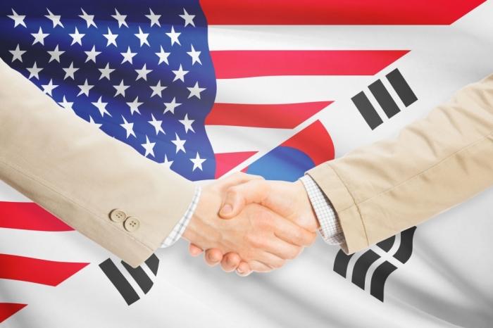 갈 길 먼 한미 FTA 재협상, 결국 트럼프 요구 수용하나?
