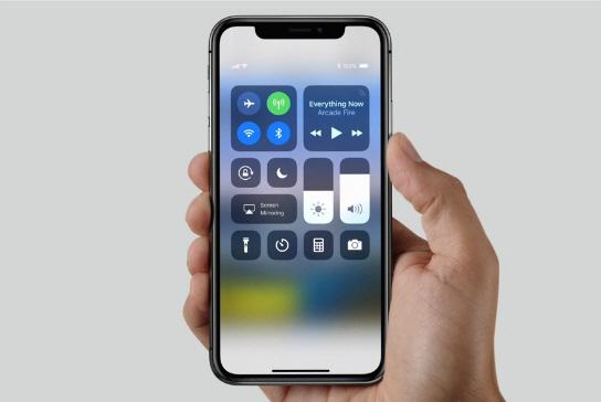 아이폰8·X 출시예정일 예측 국대폰, 사전예약시 다양한 사은품 증정