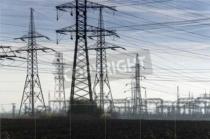 [2017 국감]누구 위한 에너지 신사업? '국민' 혈세 빼앗고 기업 배불리는 ESS 전기요금 특례할인
